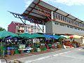 Nouveau marché de kourou.jpg