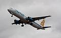 Novair A321 SE-RDN (3232651438).jpg