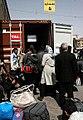 Nowruz 2007 in Qom 21.jpg