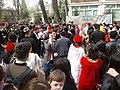 Nowruz in Dushanbe - 2020 (2).jpg