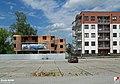 Nowy Dwór Mazowiecki, Osiedle Dębowy Park I - fotopolska.eu (319713).jpg