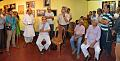 Nrisingha Prasad Bhaduri Addressing - Inaugural Function - Group Exhibition - Photographic Association of Dum Dum - Kolkata 2015-06-22 2981-2985.tif