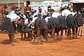 Ntjilenge Kalanga traditional group 7.jpg