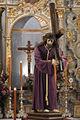 Ntro. Padre Jesús del Silencio2.jpg