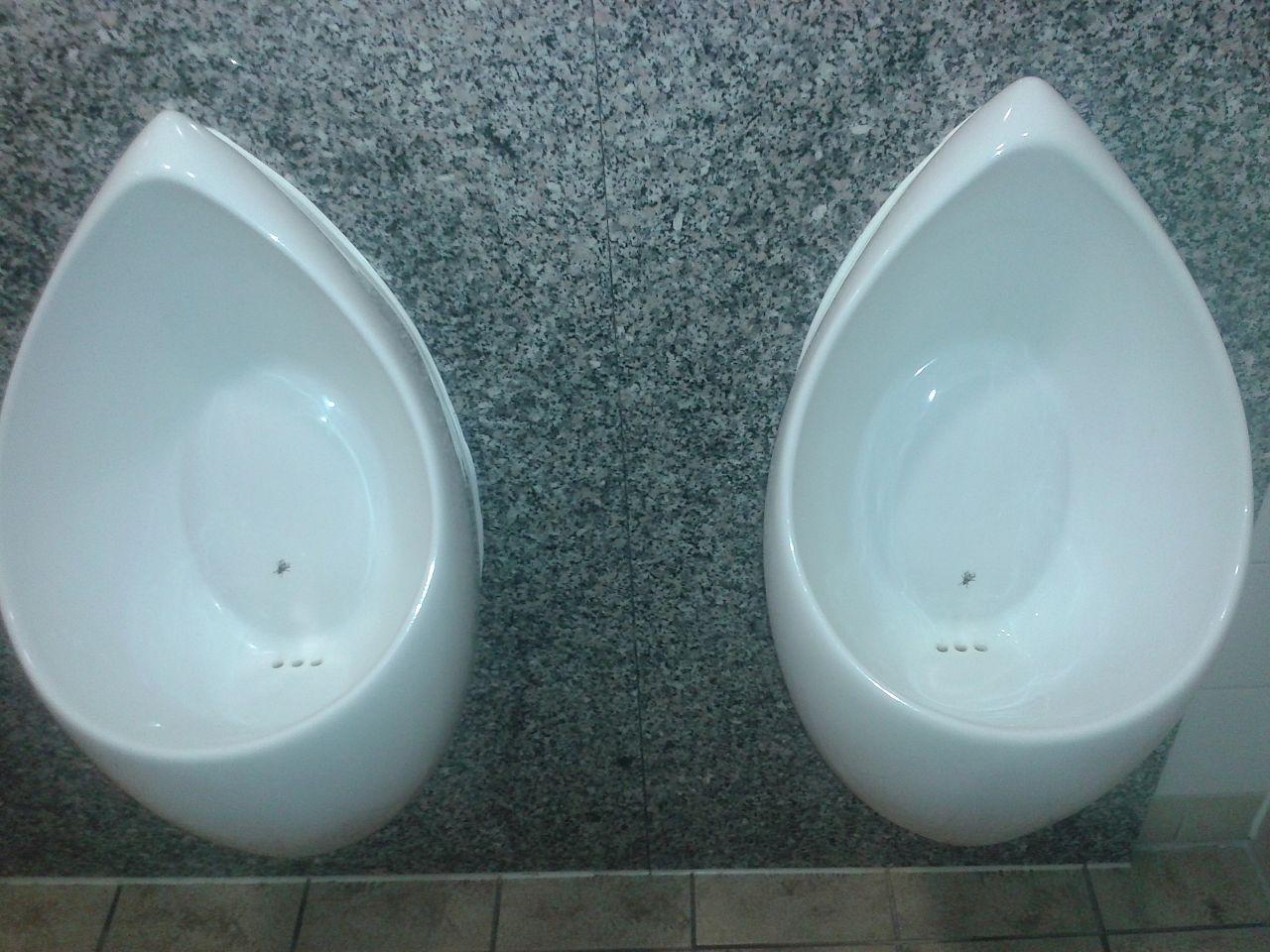 1280px-Nudge_Toilet_1