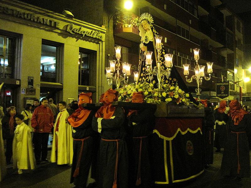 File:Nuestra Señora de los Dolores.jpg