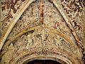 Nuevalos - Monasterio de Piedra 01.jpg