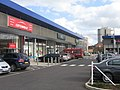 Nugent Shopping Centre - geograph.org.uk - 720213.jpg