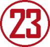 Num Ret 23.png