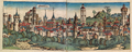 Nuremberg chronicles f 091v92r 1.png