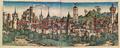 Nuremberg chronicles f 091v92r 1.png