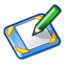 Nuvola filesystems desktop.png