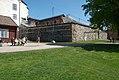 Nyköpingshus - KMB - 16001000018592.jpg