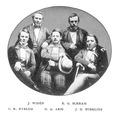 OD-s äldsta kvartett.tif