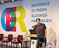 OER-Konferenz Berlin 2013-6054.jpg