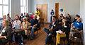 OER-Konferenz Berlin 2013-6063.jpg