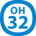 OH-32 station number.png