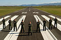 OH 07-0614-30 - Flickr - NZ Defence Force.jpg