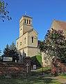 OPR Wuthenow Dorfkirche.jpg