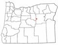 ORMap-doton-Dayville.png