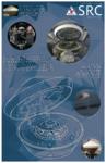 OSIRIS-REx Sample Return Capsule (Schematic).png