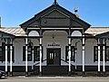 Oamaru Station 2 (31063348340).jpg