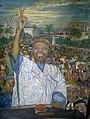 Obafemi Awolowo (portrait).jpg