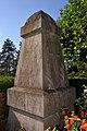 Obelisk Friedhof Muenchenstein 01 10.jpg
