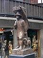 Oberammergau Skulptur Händler.jpg