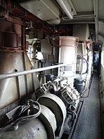 Oberhessische Eisenbahnfreunde 15.JPG