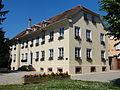 Oberschaeffolsheim Mairie a.JPG