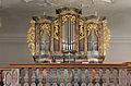 Oberscheinfeld, Katholische Pfarrkirche St. Gallus, 010.jpg