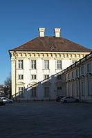 Oberschleißheim Neues Schloss Eckpavillon 043.jpg