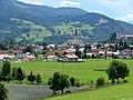 Oberstaufen - panoramio.jpg