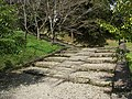 Obi castle Ruins , 飫肥城址 - panoramio (6).jpg