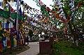 Observatory Hill, Darjeeling (8717534860).jpg