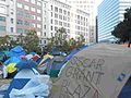 Occupy Oakland Nov 12 2011 PM 01.jpg