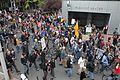 Occupy Portland Day 1, Oct. 6.jpg