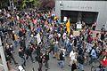 Occupy Portland Day 1, Oct. 6.jpg