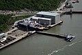 Ocean Industries shipyard.JPG
