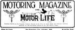 October-Motoring Magazine-1913-005.jpg