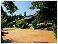 October Asia Daegu Corea - Master Asia Photography 2012 - panoramio (27).jpg