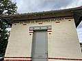 Octroi Maisons Alfort - Maisons-Alfort (FR94) - 2020-08-24 - 6.jpg
