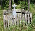 Odrynki las krzyż 13.07.2009 p.jpg