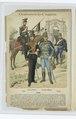 Oesterreich-Ungarn - Ulan, Ulanen-Offizier, Huszaren-Offizier, Huszar, 1859 (NYPL b14896507-90651).tiff