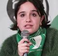 Ofelia Fernández (cropped).png
