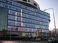 Office building - panoramio - dgruber (5).jpg