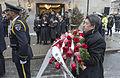 Officer Thomas Choi Funeral Processio (16053291719).jpg