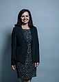 Official portrait of Caroline Flint.jpg