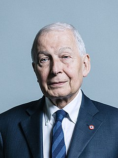 Frank Field (British politician) British politician and Independent MP